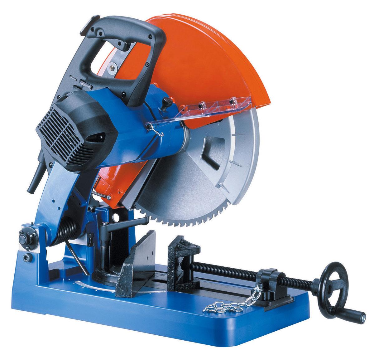 Inredning maskiner och verktyg : Maskiner & verktyg   Nordic Sprinkler