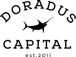 Doradus Capital logo