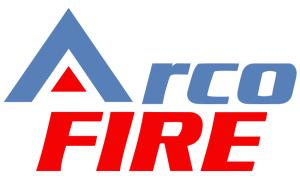 arcofire_logo