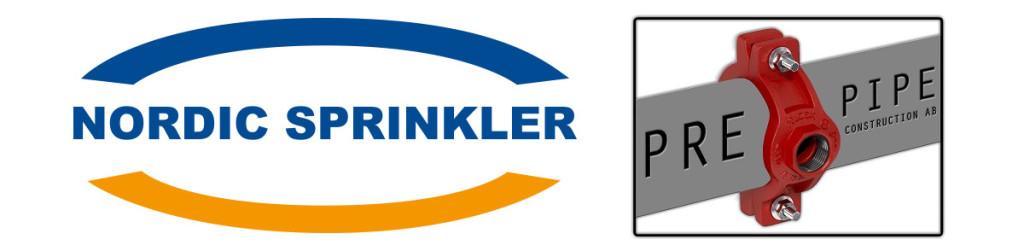 nordic_sprinkler_prepipe