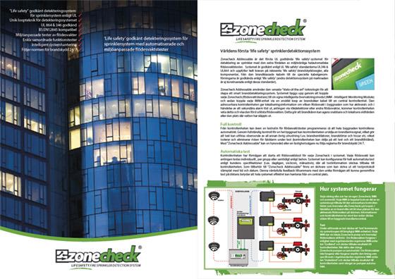 Klicka på bilden ovan för att läsa mer om Zonecheck i vår broschyr (pdf).